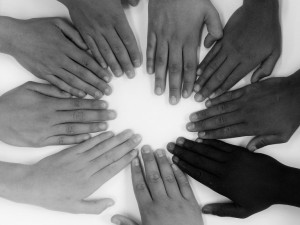 multiculturalidad-768x576